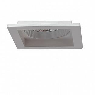 Точечный светильник Privato A7007PL-1WH