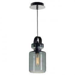 Подвесной светильник Coppa SLD977.703.01