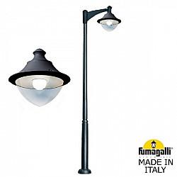 Наземный фонарь Vivi V50.365.A10.AXH27