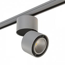 Трековый светильник Forte Muro A3T214859
