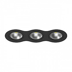 Точечный светильник Intero 111 i937070707