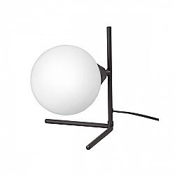 Интерьерная настольная лампа V2929-1/1L