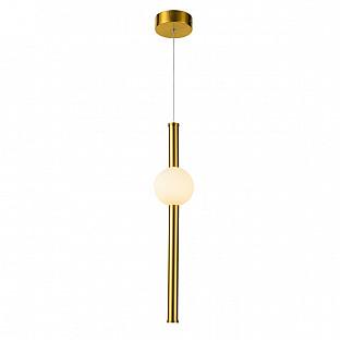Подвесной светильник Conceptus 2641-1P