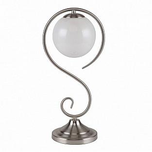 Интерьерная настольная лампа Fabbio 2349-1T