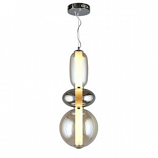 Подвесной светильник Weronka APL.011.06.30