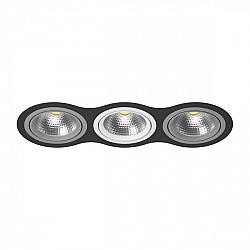 Точечный светильник Intero 111 i937090609