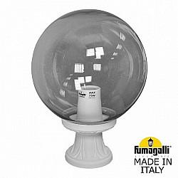Наземный фонарь Globe 300 G30.110.000.WZE27