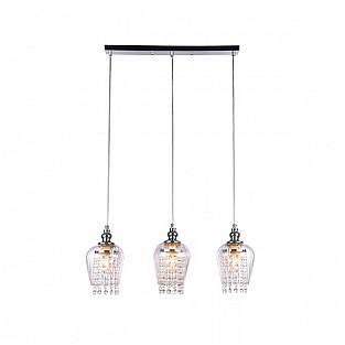 Подвесной светильник Traditional TR3612