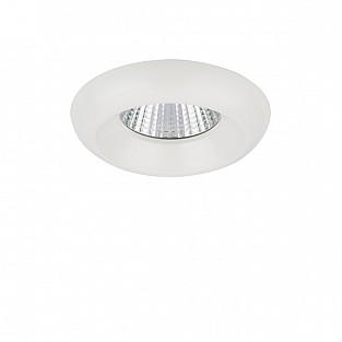 Точечный светильник MONDE 071176