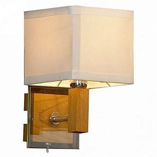 Бра Montone LSF-2501-01