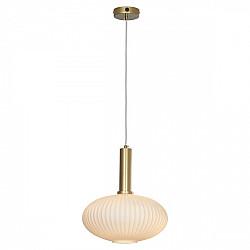 Подвесной светильник Ondulati LSP-8353