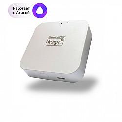Wi-Fi конвертер Smart DK7400-WF