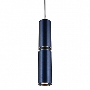 Подвесной светильник Grosio OML-84526-05