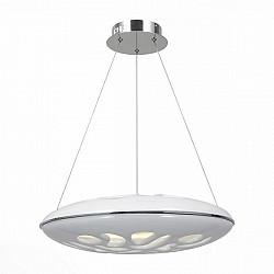 Подвесной светильник Galatea SL271.503.01D