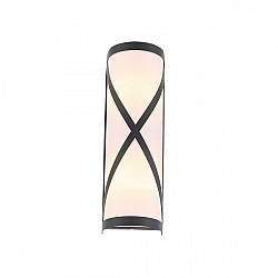 Настенный светильник уличный Agio SL076.411.01