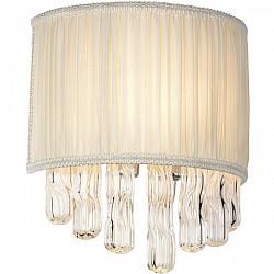 Настенный светильник Appiano LSC-9501-02