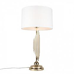 Интерьерная настольная лампа Sharlota APL.738.04.01