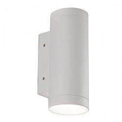 Уличный светильник 1828-2W Outdoor Flicker Favourite