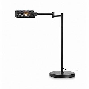 Офисная настольная лампа Yale 107821