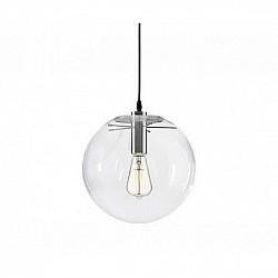 Подвесной светильник Меркурий 07563-20,21