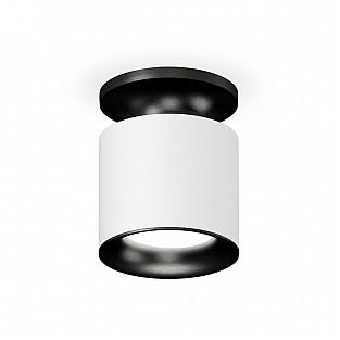 Точечный светильник Techno XS7401082