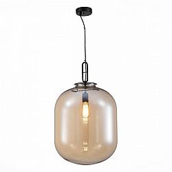 Подвесной светильник Burasca SL1050.423.01