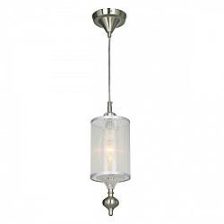 Подвесной светильник Laguna 2698-1P