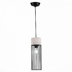 Подвесной светильник Pateria SL1144.423.01
