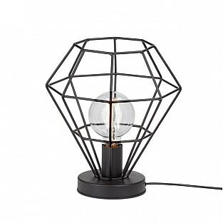 Интерьерная настольная лампа V4399-1/1L