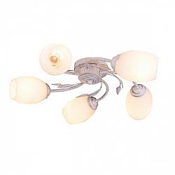 Потолочная люстра Lily 1118/5P