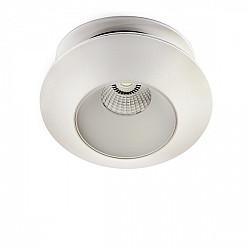 Точечный светильник ORBE 051206