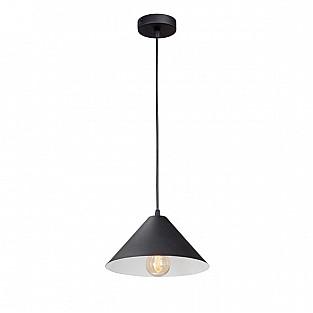 Подвесной светильник V2925-1/1S