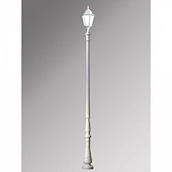 Наземный фонарь Noemi E35.205.000.WYH27