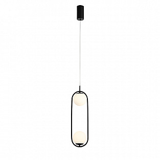 Подвесной светильник Donolo SL395.403.02