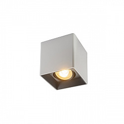 Точечный светильник DK3030-WB