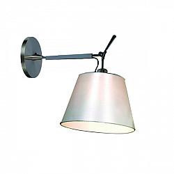 Настенный светильник 1867-1W Modern Phantom Favourite