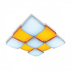 Потолочный светильник COMFORT FP2329