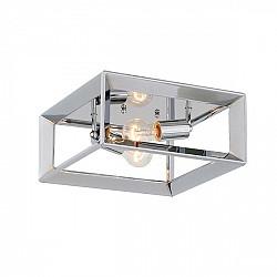 Потолочный светильник Livello SL381.102.02