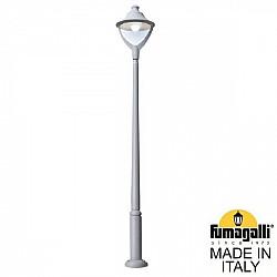 Наземный фонарь Beppe P50.362.000.LXH27