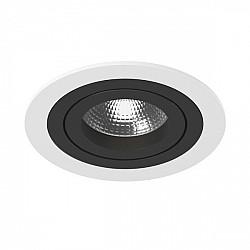 Точечный светильник Intero 16 i61607
