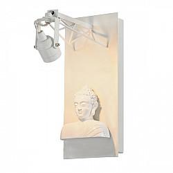 Настенный светильник 2076-1W Loft Exposition Favourite