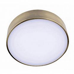 Потолочный светильник Evon APL.0114.29.18