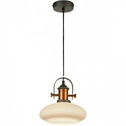 Подвесной светильник Sotto SLD982.303.01