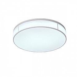 Потолочный светильник Fella SL417.502.01