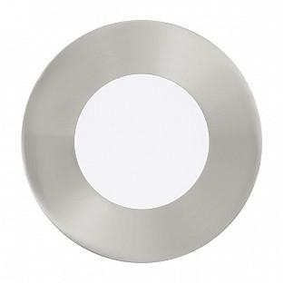 Точечный светильник Fueva 1 94734