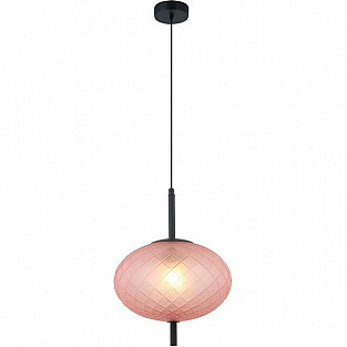 Подвесной светильник Sphere 2136/12/01P