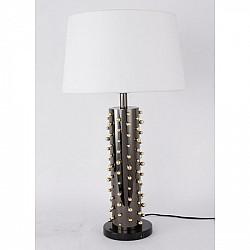 Интерьерная настольная лампа 839 OML-83904-01