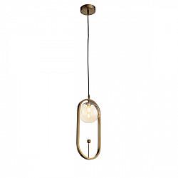 Подвесной светильник Circono SL1201.203.01