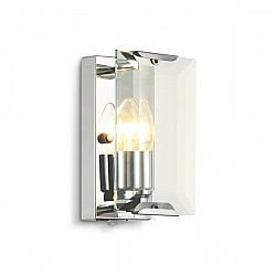 Настенный светильник Traditional TR5155