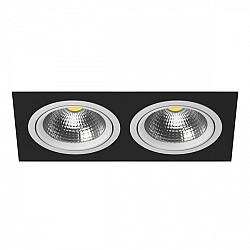 Точечный светильник Intero 111 i8270606